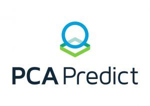 PCA Predict logo
