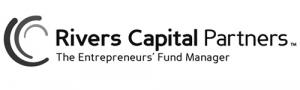 Rivers Capital Partners logo