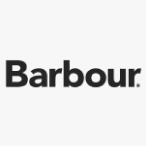 http://venturestream.co.uk:80/wp-content/uploads/2016/09/barbour-logo-146x146.png
