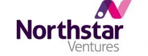 Northstar Ventures logo