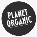 http://venturestream.co.uk:80/wp-content/uploads/2016/09/planetorganic-logo-146x146.png