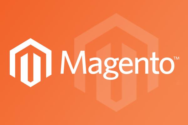http://venturestream.co.uk:80/wp-content/uploads/2016/10/Magento-600x400.png