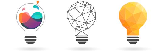 http://venturestream.co.uk:80/wp-content/uploads/2016/10/Ventures-2-500x170.png